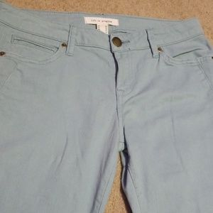 Life In Progress Jeans (28)